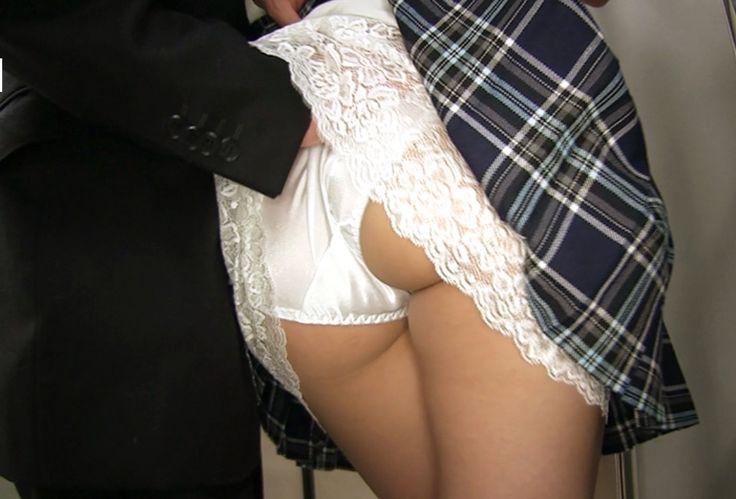 Erotic petticoat and slip stories congratulate
