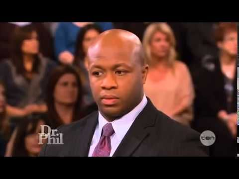 THIS IS SO SAD!!! SHE TOOK THE DOCTORS ADVICE. 80 DIAGNOSIS AND 20 TYPES OF MEDICATION, 30,000 $ HOSPITAL BILLS, CRAZY :-( Dr.Phil:Hypochondriac, High Drama or Really Sick? Saving Shemida 111114 Full Episode (To - YouTube
