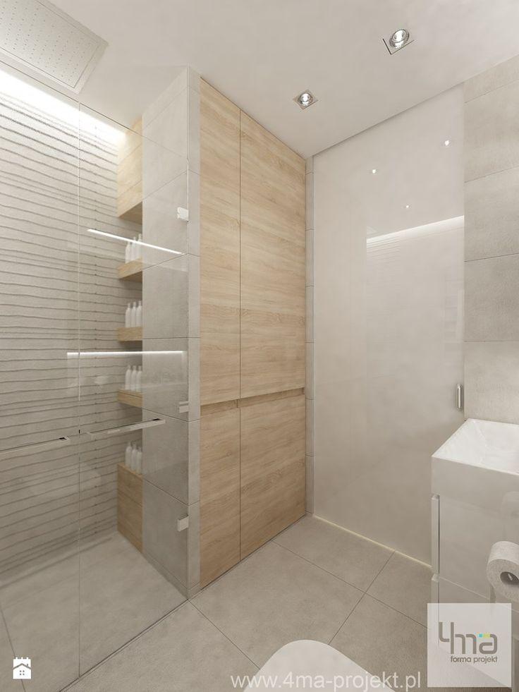 Architektura I Projektowanie Wnętrz: U2022 Mieszkalnych U2022 Biurowych,  Reprezentacyjnych U2022 Użyteczności Publicznej U2022 Salonów