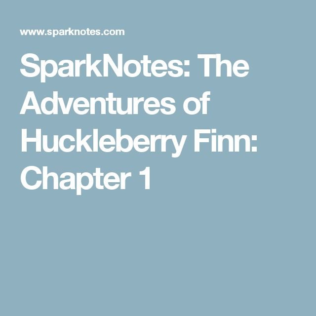study guide for adventures of huckleberry finn essay Huckleberry finn book report essay guide use cliffsnotes' the adventures of huckleberry finn study guide today to ace your next test  english iii by ponchatoula .