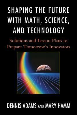 examines how ingenuity, creativity, and teamwork skills are part of an intellectual toolbox associated with math, science, and technology. The book provides new ideas, proven processes, practical tools, and examples useful to educators who want to encourage students to solve problems and express themselves in imaginative ways.