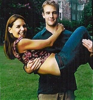 61 best images about Dawson's creek on Pinterest | Lucas ...