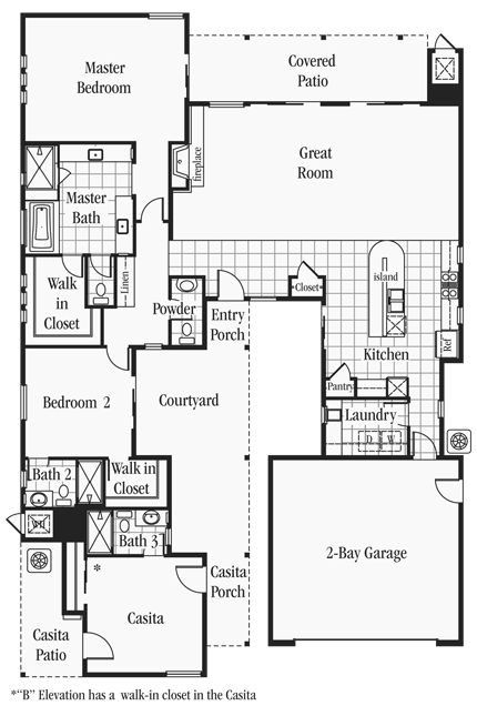 119 Best Floor Plan Fun Images On Pinterest
