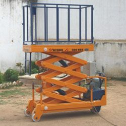 Hydraulic Lift Manufacturers and Suppliers and Exporters - http://www.hydrauliclifts.co.in  Contact US - http://www.hydrauliclifts.co.in/contact.php