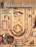 Beading Basics Collection includes the following books: Katie's Basics of Beading, 30-Minute Beading, Beading 101.: Jewelry Designs, 30 Minute Beading, Beading 101, Jewelry Tips, Diy Jewelry, Beading Basics