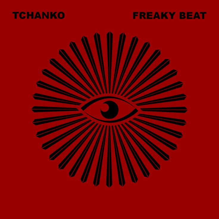 Tchanko 'Freaky Beat' now available :   https://tamaris-records.tumblr.com/post/168495992350/tchanko-freaky-beat-original-mix