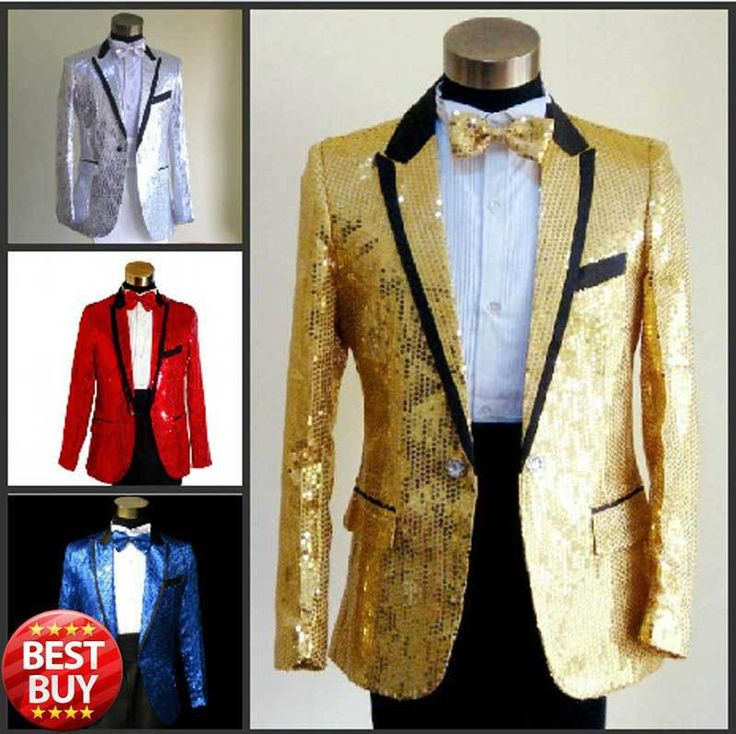 Cheap jackets, Buy Quality jacket outerwear directly from China suit jackets for men Suppliers: Cool Men Suit 2015 Spring Fashion Mens Slim Fit Black Red Prom Suit Jacket Casual Men Blazer Designs Sequined Suit With Pants