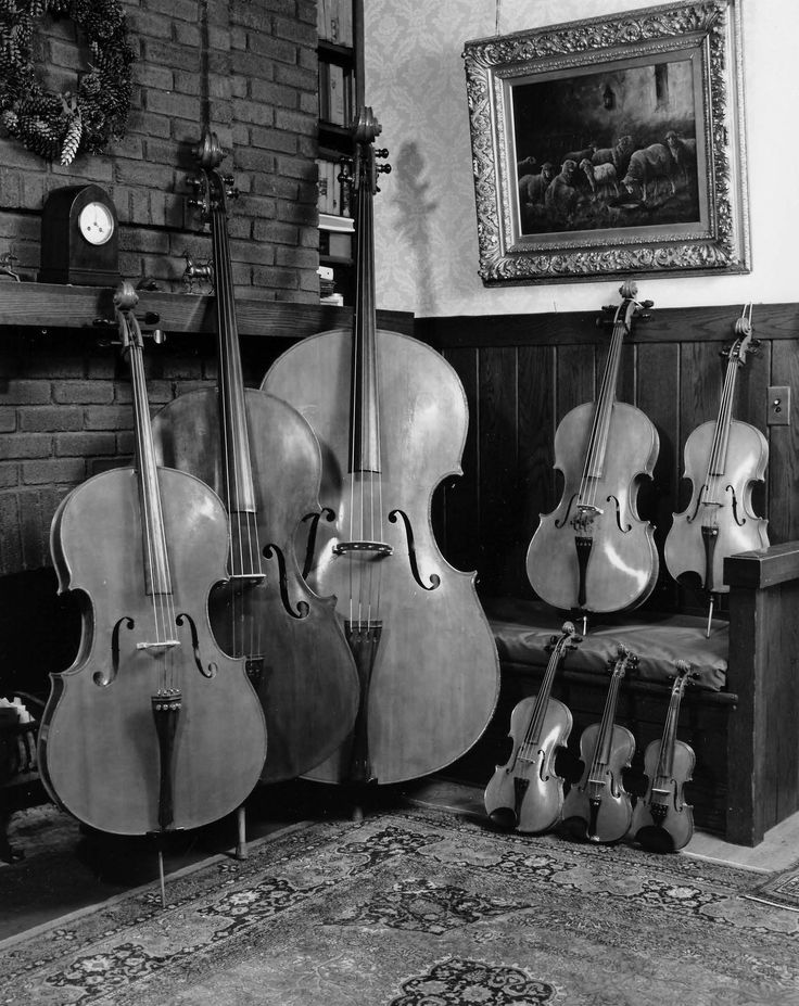 Science Friday Podcast: Building Better Violins With Science #violins #violinmaker #Science