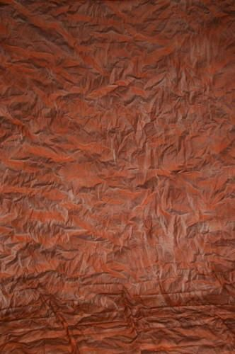 Painted Abstract Muslin Backdrop - MA6997