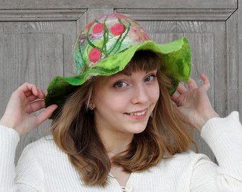 https://www.etsy.com/nl/listing/230547000/unieke-vilten-hoed-rode-hoed-met