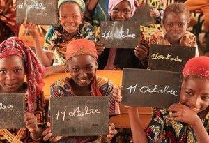 Intel lanza She Will Connect, programa global para reducir brechas de género y tecnología