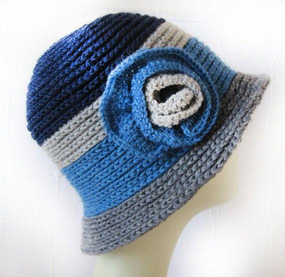 Gifts in Blue by Patrizia Del Monaco on Etsy