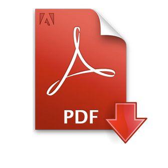 Descarga gratuita Estrategias y planificacion en marketing: metodos y aplicaciones PDF!