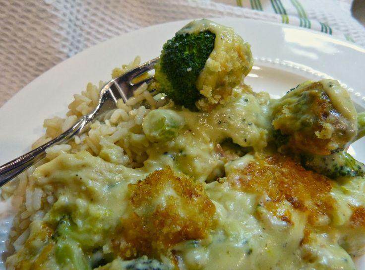 ... up shrimp parmigiana hero lightened up chicken divan lightened up