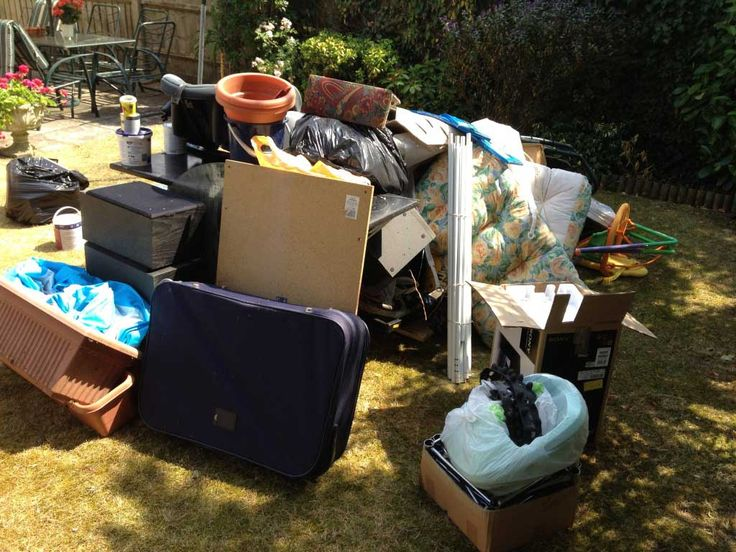 Thus, by hiring quality waste removal services any Boston base customer will be able to make their premises utmost hygienic. One of the best junk removal service provider in the city is renowned as, Rivas Rubbish Removal.