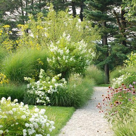 Les 494 meilleures images propos de jardin de for Entretien jardin particulier 95
