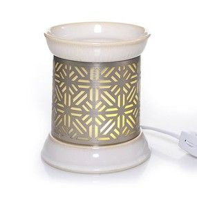 Candle Accessories - The Scented Candles