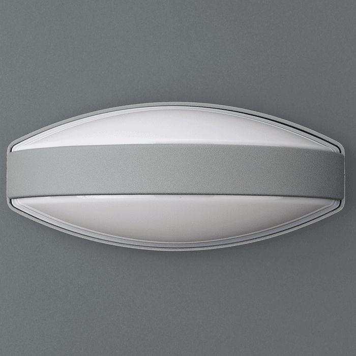 Denver White, Outdoor Lights, Gloco - & Home Lighting