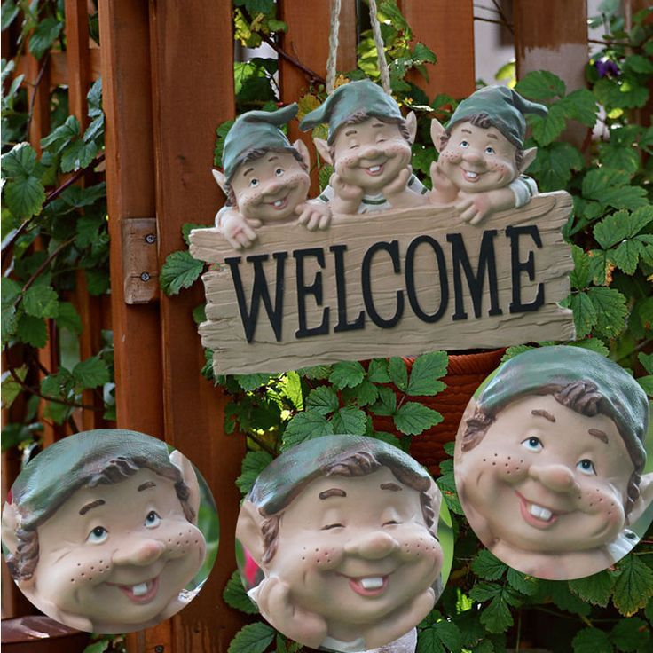 Ucuz Poli reçine yaratıcı bahçe gnome elf heykelcik taşıma su avlu cüce heykeli ev bahçe açık dekorasyon süsleme, Satın Kalite Figürinler & Minyatürleri doğrudan Çin Tedarikçilerden: Poli reçine yaratıcı bahçe gnome elf heykelcik taşıma su avlu cüce heykeli ev bahçe açık dekorasyon süsleme