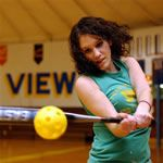 Improve your team's fitness and fastpitch skills with these softball conditioning practice drills and workouts that will help your team work on their skills while improving their conditioning at the same time.