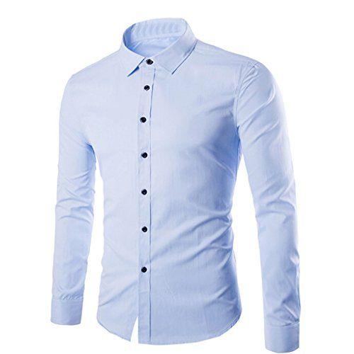 169 kr.  Casual Long Sleeve Slim Fit Formal Office Blouse Shirts C... https://www.amazon.co.uk/dp/B01E8G1OC4/ref=cm_sw_r_pi_dp_x_T2R4xb2VJV4VD