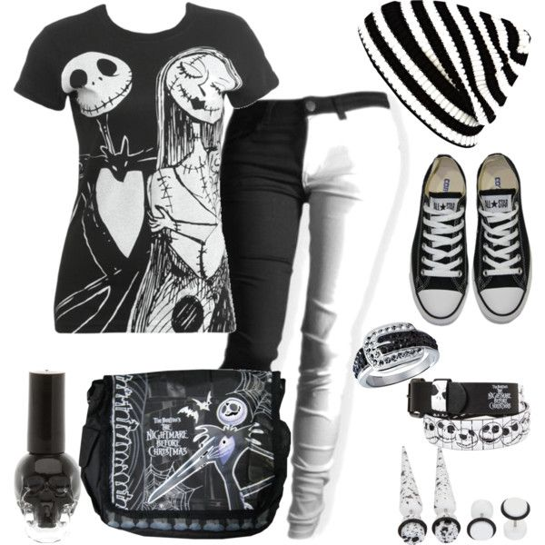 """""""Untitled #978"""" by bulletproof-07 on Polyvore Love everything but them damn skinny jeans"""