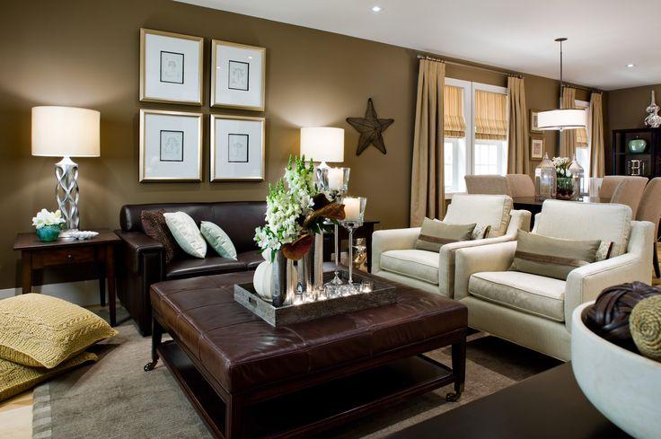 1000 images about hgtv 39 s jane lockhart interior designer color expert from color confidential. Black Bedroom Furniture Sets. Home Design Ideas