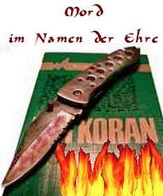 Afbeeldingsresultaat voor ehre islam