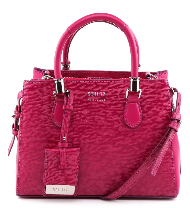 TOTE MINI NEW LORENA ROSE - Schutz