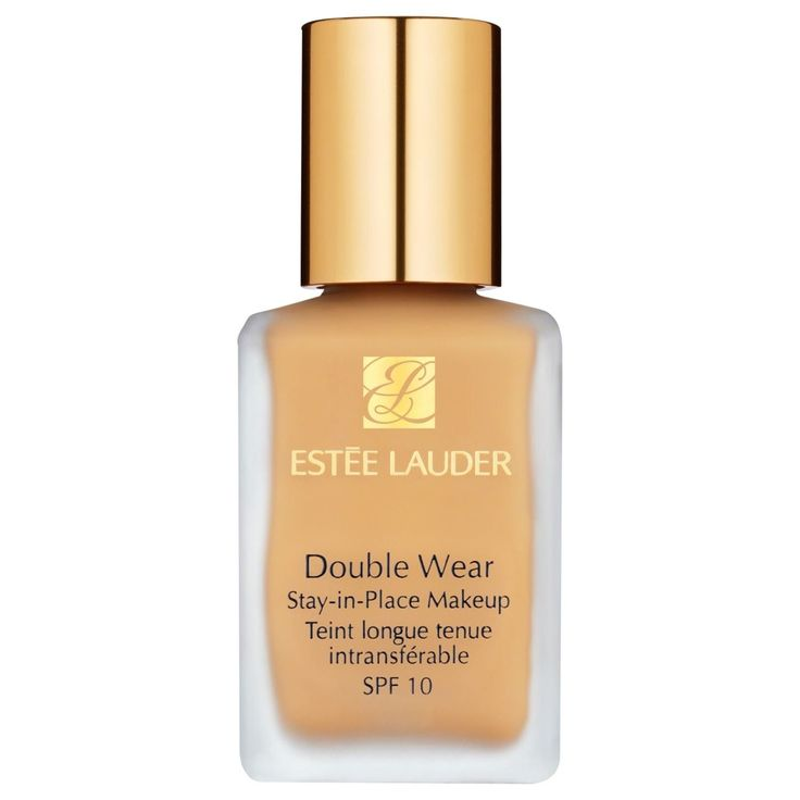 Estee Lauder Estee Lauder Double Wear Stay-In-Place Makeup SPF 10 - Truffle, 1 fl oz *** You can get more details by clicking on the image.