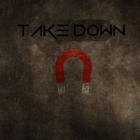 TAKE DOWN ORIGINAL MIX (OUT NOW) by R J on SoundCloud