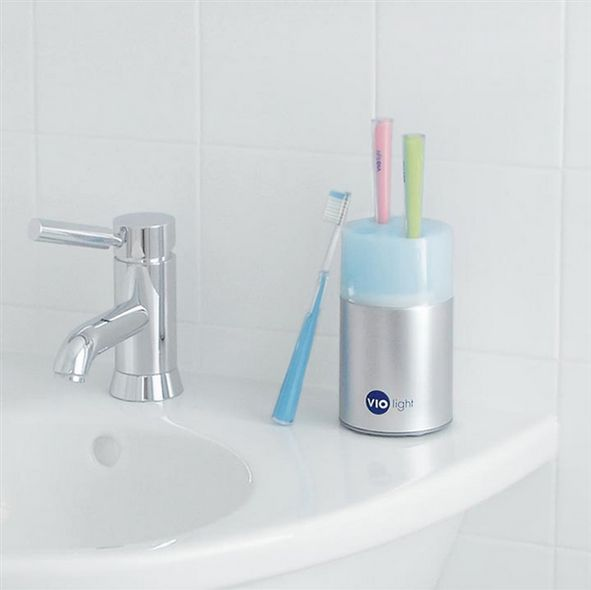 Best 25 Toothbrush Holders Ideas On Pinterest