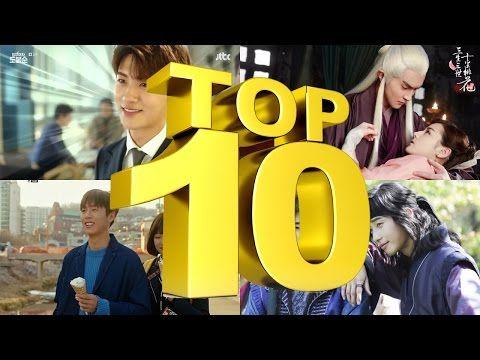 #Weekly Top 10 Asian Dramas,#April 2017,#Dramas,#Top 10,#korean drama,#BEST KOREAN DRAMA SERIES,#Best Korean Dramas,#Best Korean Drama Scene,#Korean Drama Kiss,#Korean Drama Kiss Scenes,#asian drama,#asian,#good korean dramas,#korean dramas news,#korean drama online,#korean drama ongoing,#top 10 korean dramas,#top korean dramas,#list korean dramas,