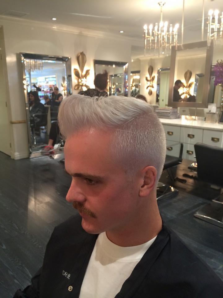 109 best heavy cut images on pinterest man s hairstyle men men's hair coloring product reviews men's hair coloring techniques