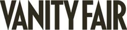 Wonderful #VanityFair article about our Vine Slim treatment!