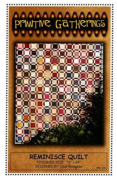 17 Best Images About Lisa Bongean Quilts On Pinterest