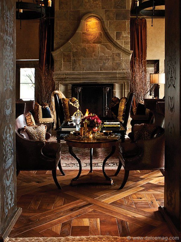 268 best Fireplace Wall/Surrounding images on Pinterest ...