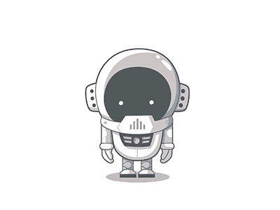 Mono - Avatars