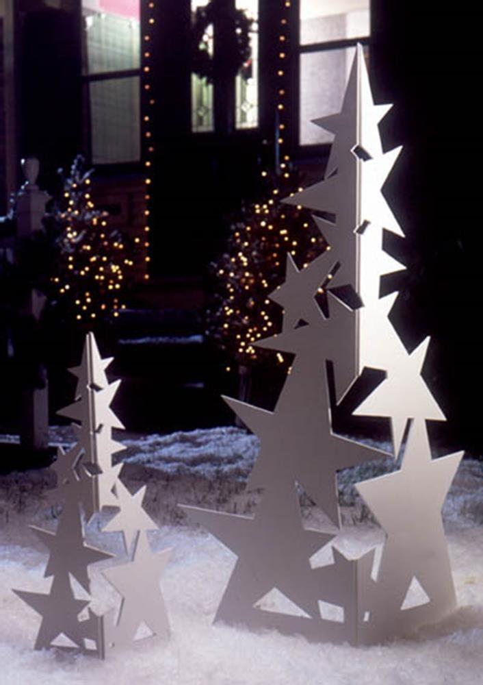 best 400 yard decorations images on pinterest xmas christmas