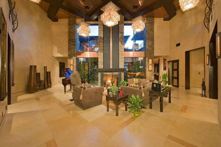 Las Vegas, NV Real Estate / House for Sale in Las Vegas, Nevada, Ref# 501509 - Geebo