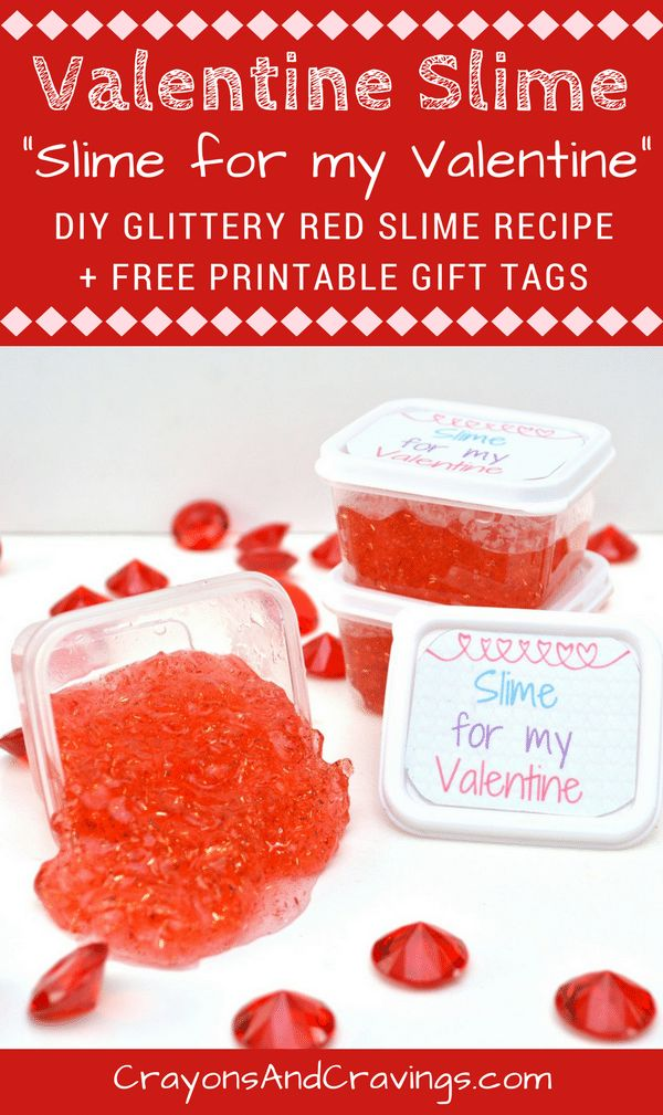 best 25+ diy valentine's gifts ideas on pinterest | valentines diy, Ideas