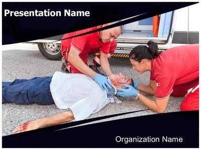 Medical Rescue PowerPoint Presentation Template is one of the best Medical PowerPoint templates by EditableTemplates.com. #EditableTemplates #Assistance #First Aid Kit #Crash #Adult #Teamwork #Cervical Neck Collar #Stroke #Rescue #Health #Danger #Aid #Road #Injuinjury #Hospital Gurney #Technician #Person #Bls #Outdoors #Cpr #People #Emergency Services And Rescue Occupation #Falling #Male #Healthcare And Medicine #Patient #Emergency #Collar #Physical Injury #Stretcher