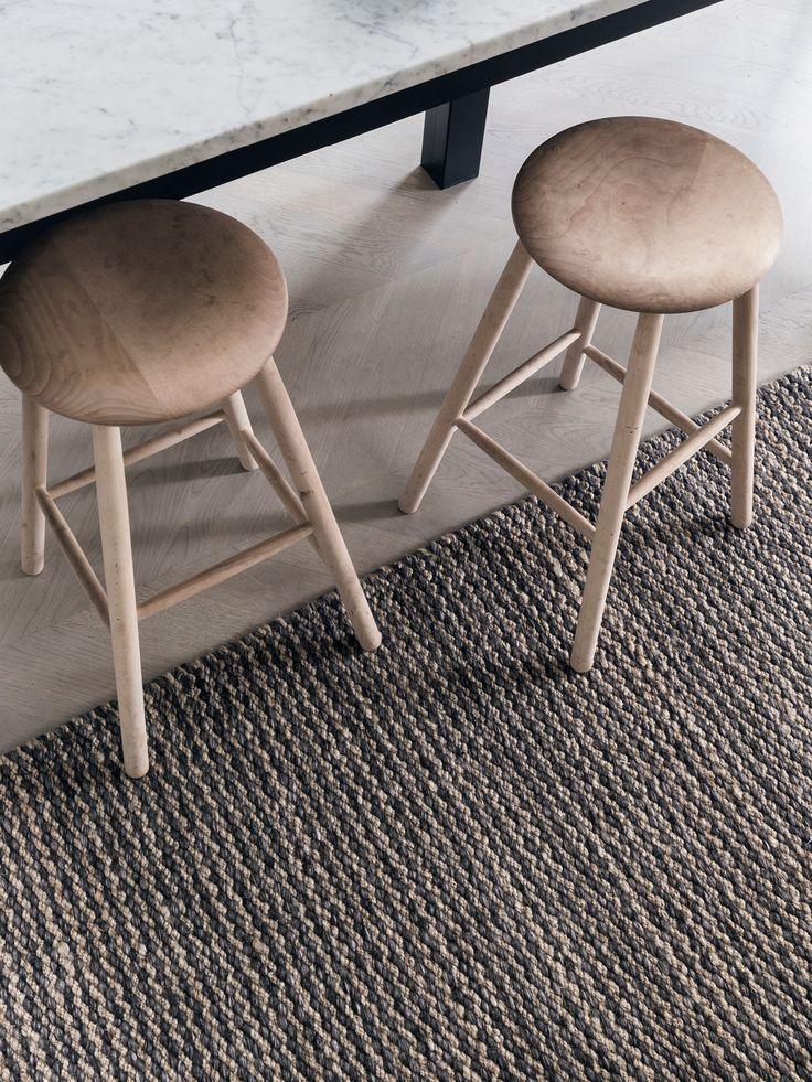 Kalahari Weave | Armadillo&Co