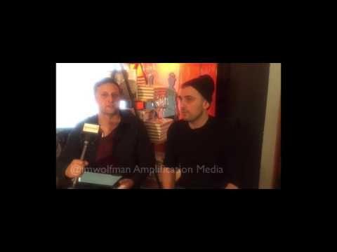 Gary Vaynerchuk at #SXSW #SXSW2016 http://blog.jobsinsocialmedia.com/2016/03/12/videos-gary-vaynerchuk-sxsw-2016/ #ASKGARYVEE