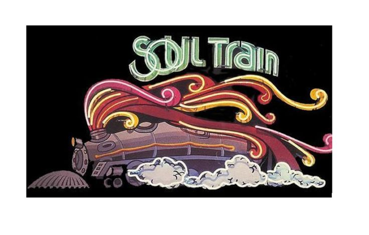 1000 Ideas About Human Soul On Pinterest: 1000+ Images About SOUL TRAIN On Pinterest