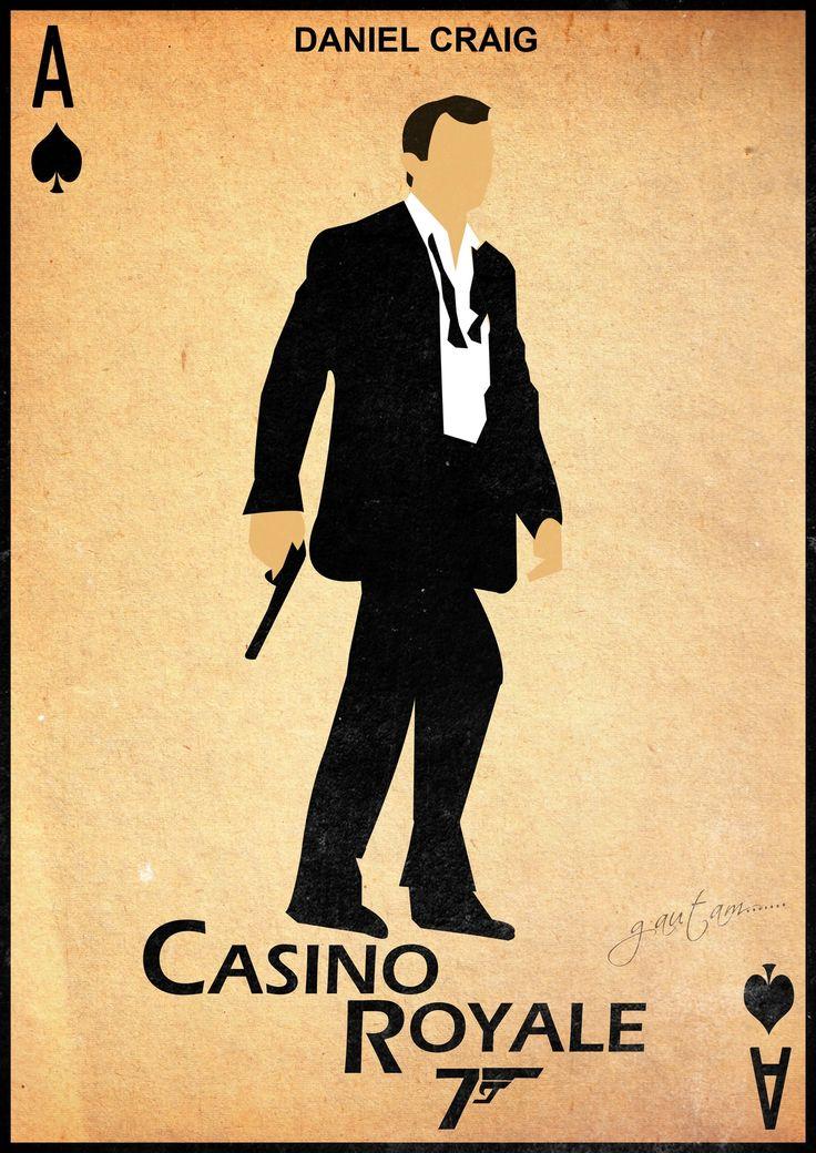 На деньги казино отзывы онлайн