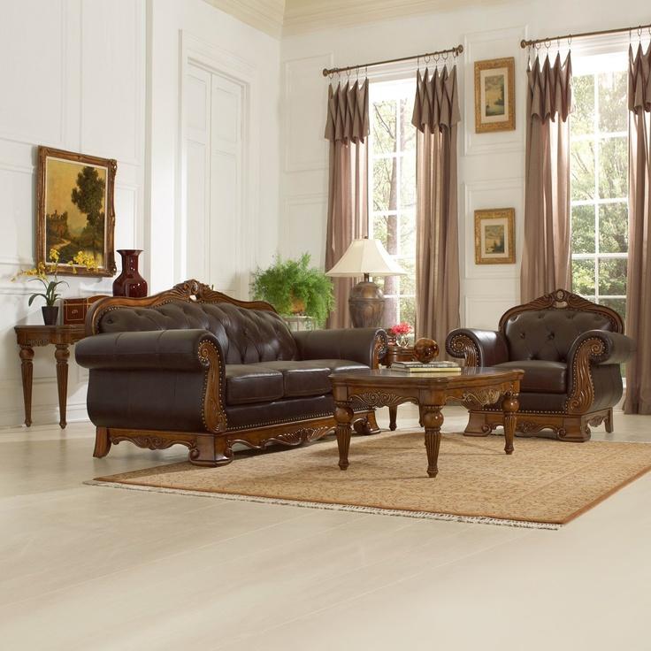 Best Living Room Sets Images On Pinterest Living Room Sets - Comfortable living room chairs