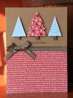 Card_Merry Christmas _trees_edit_sm