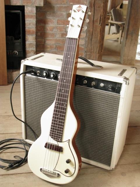 25 best images about lap steel guitar on pinterest studios nice and gretsch. Black Bedroom Furniture Sets. Home Design Ideas