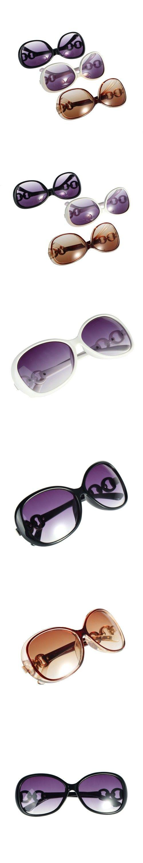 1pcs wood women men kid sunglasses Retro Vintage Women Shades Oversized Eyewear Classic Designer Sunglasses $2.22
